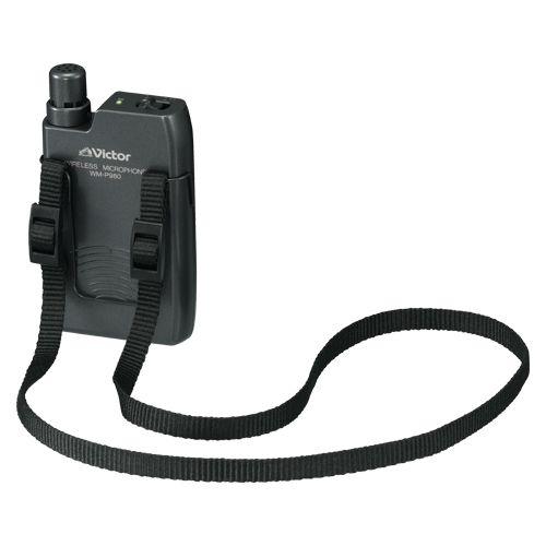 【送料無料】JVCケンウッド ワイヤレスマイクロホン   WM-P980  文具・事務用品文具・OA機器