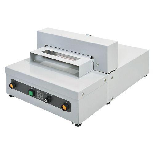 【送料無料】マイツ 電動裁断機   CE-31DS  文具・事務用品文具・OA機器