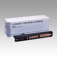 ゼロックス CT350187 汎用品 ドラムカートリッジ (NB-DMC3530)