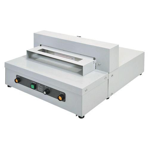 【送料無料】マイツ 電動裁断機   CE-43DS  文具・事務用品文具・OA機器