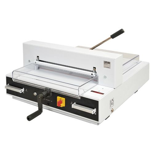 電動裁断機 (CE-4315)
