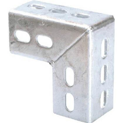 アカギ ハヤウマどぶめっき接続金具 NO.1 A106600039 1個   A106600039 1 個