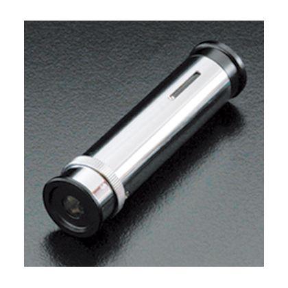 直視分光器   AL4