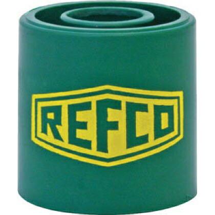 電磁弁オープナー   RF4660507 1 個