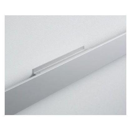アトムリビンテック CASARL インナープレート マットアルマイト  WALLSTYLE 072611