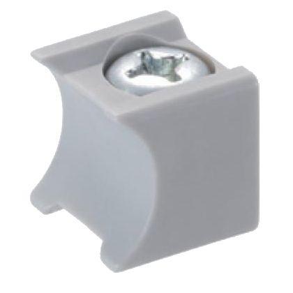 アトムリビンテック 上部ストッパー グレー  AFD-380(CD-1600N) 096069