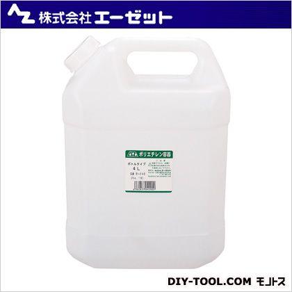 ポリヨウキ カク NO.19 4L (B040)