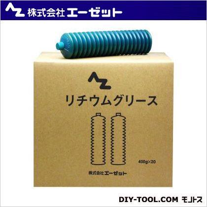 リチウムグリース  400g CS760 20 本