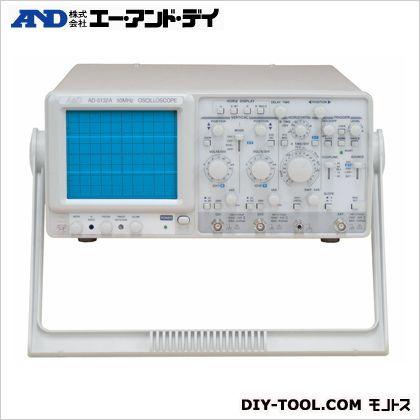 アナログ・オシロスコープ   AD5132A