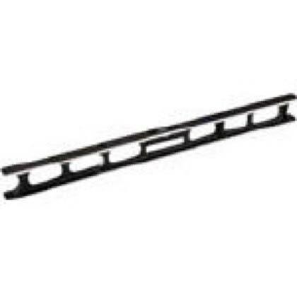 石工用高感度水平器(レベル)  380mm L-110