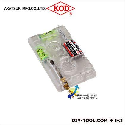 電工職人用水平器   ND-951T