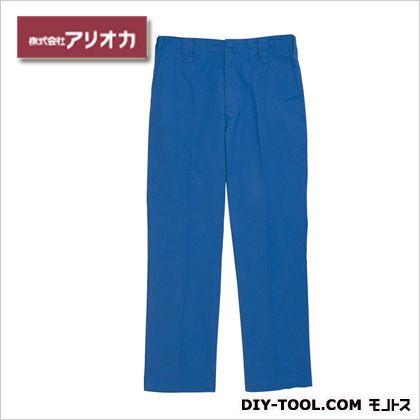 スラックス ブルー 76 7060S