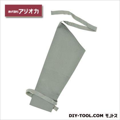 溶接・造船 作業着(作業服) 防炎腕カバー アースグリーン (MD1004) 1双