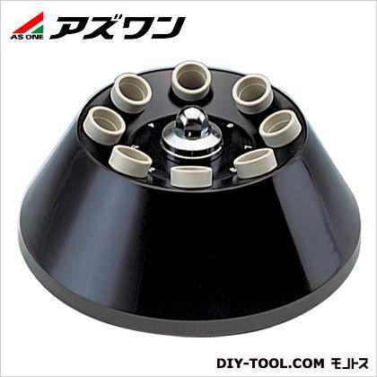 遠心機 ローター   2-5052-11 8 本