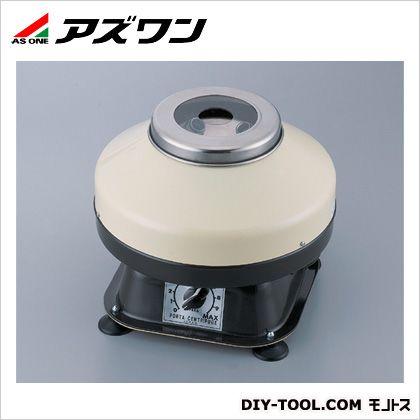 卓上小型遠心器  250×250×220mm 0-9514-01 1 個