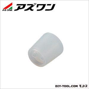 穴付きシリコン栓   1-7650-03 1 個