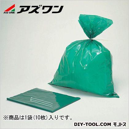 エスクリニカパック  500×700mm 8-390-02 1袋(10枚入)