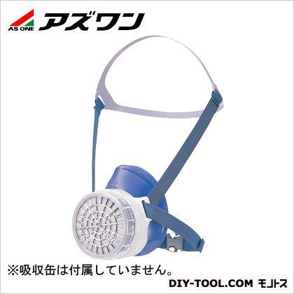 防毒マスク M/E (1-8897-01) 1個