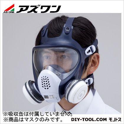 防毒マスク  M 1-1809-01