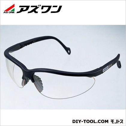 保護メガネ   1-8246-11 1 個