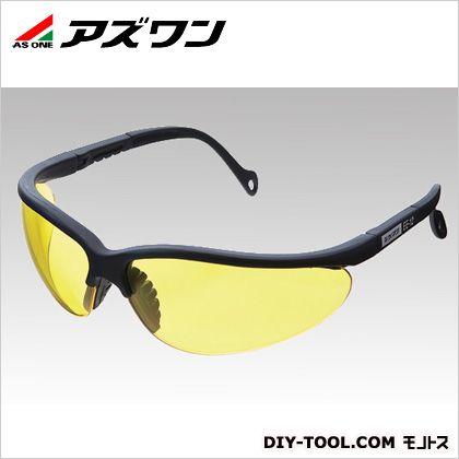 保護メガネ   1-8246-12
