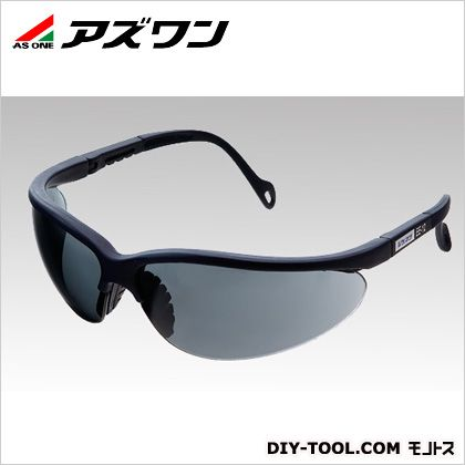 保護メガネ   1-8246-13