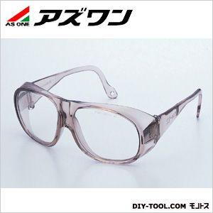 アズワン 保護メガネ   8-1068-01 1 個