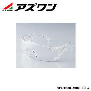 訪問者用保護メガネ   8-5365-01 1 個