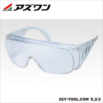 オートクレーブ保護メガネ   1-8130-01 1 個