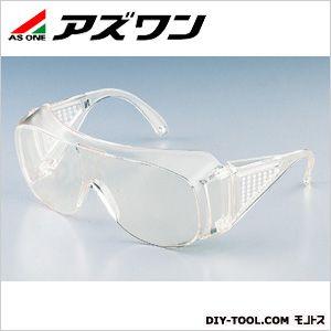保護メガネ   8-1069-01 1 個