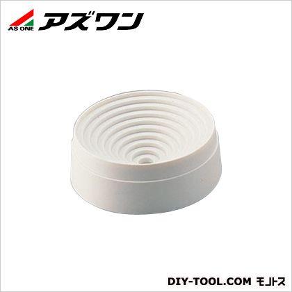 万能フラスコ台 φ150mm (6-503-01) 1個