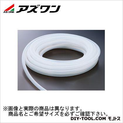シリコンチューブ 1m (6-586-06)
