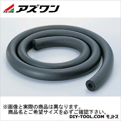 エアロフレックスチューブ  2m 5-4009-04