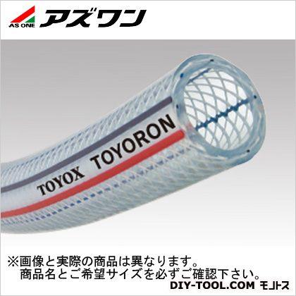 トヨロンホース 1m (1-2897-08)