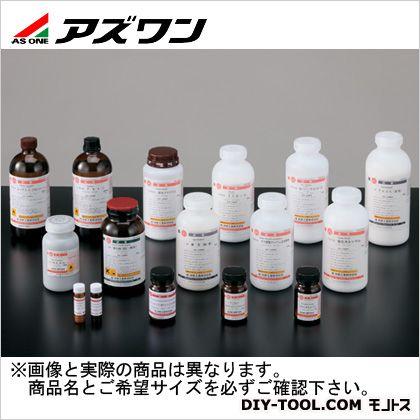 試薬 石油エーテル  500ml 2-3647-42