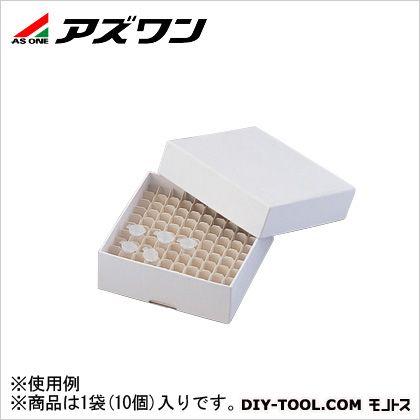 フリーズボックス   1-4851-01