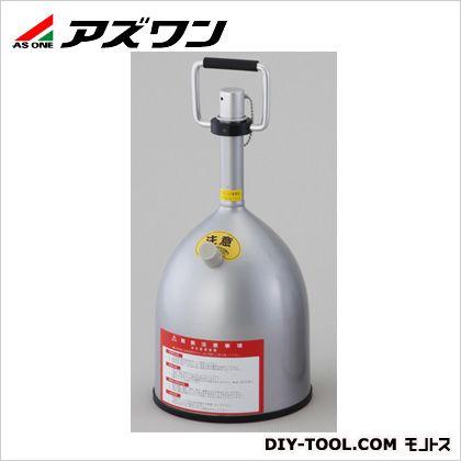 液化窒素容器 シーベル 5L (2-2018-01)