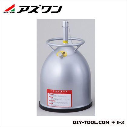 液体窒素容器 シーベル  20L 2-2018-03