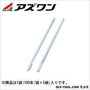 アルファスティック   6-6587-04 1袋(100本/袋×5袋入)