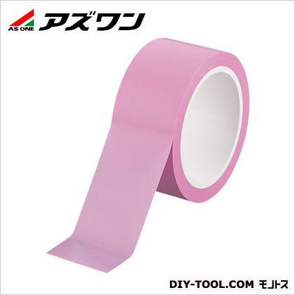 クリーン養生テープ 18mm (1-8750-01) 1巻