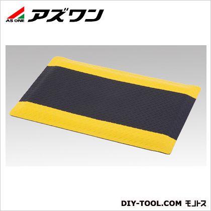 導電疲労軽減マット  610×910mm 1-1418-02