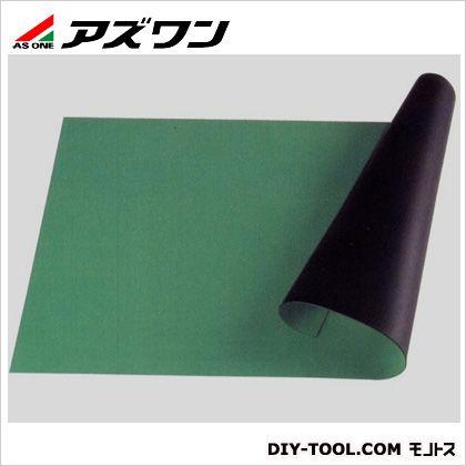 作業台用セイデンマット  1200×750mm 1-8924-04 1 枚