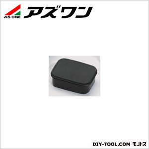 導電パーツボックス 490ml (6-7863-01) 1個