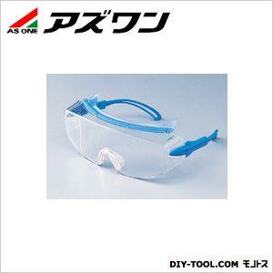 保護メガネ   1-6465-01 1 個