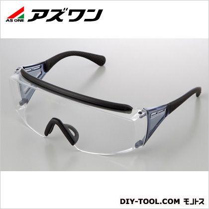 保護メガネ   2-7545-04