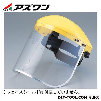 フェイスシールド用ブラケット   8-5363-01 1 個