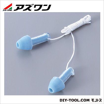 KGWソフトプラグ耳栓   8-5635-03 1 組