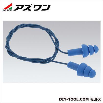 アズワン 耳栓 ウルトラフィット   2-8514-01 1組(2個入)