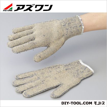 耐熱手袋 (1-2769-01) 1双