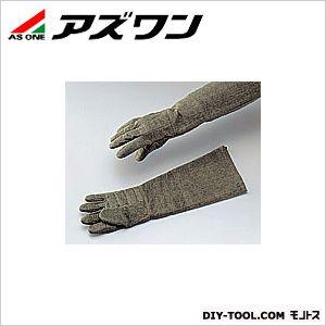 耐熱手袋   8-1005-01 1 双